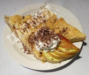 francouzsky-kolac